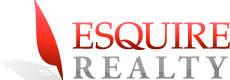 Esquire Realty Logo
